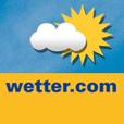 wetter.com (Phone7)