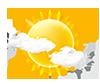 Wetter Jagstzell